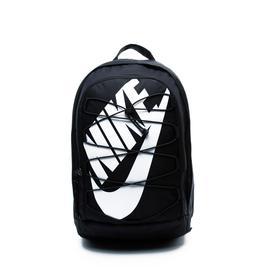 Nike Hayward Bkpk - 2.0 Unisex Siyah Sırt Çantası