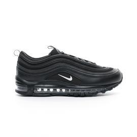 Nike Air Max 97 Siyah Erkek Spor Ayakkabı