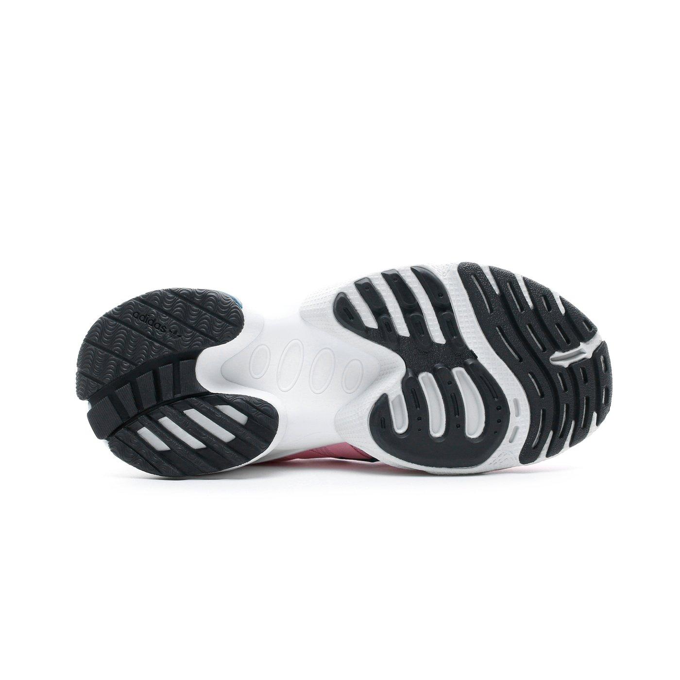 adidas EQT Gazelle Kadın Pembe Spor Ayakkabı