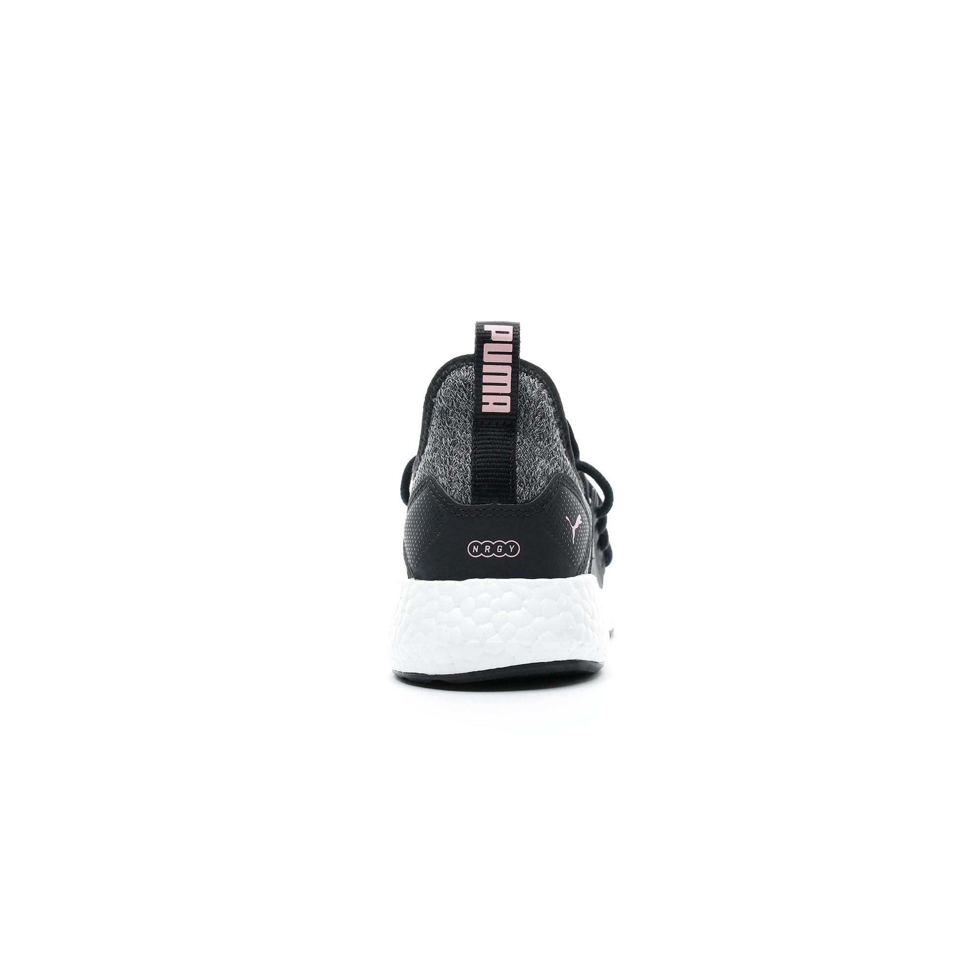 Puma Nrgy Neko Kadın Gri Spor Ayakkabı