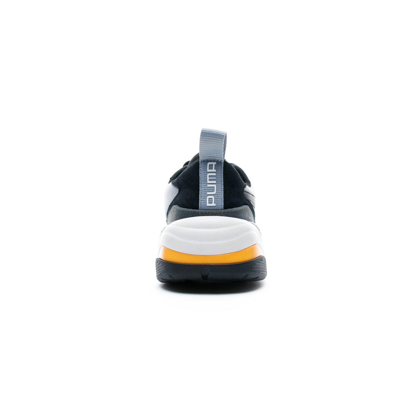 Puma Thunder Fashion 2.3 Erkek Siyah Spor Ayakkabı