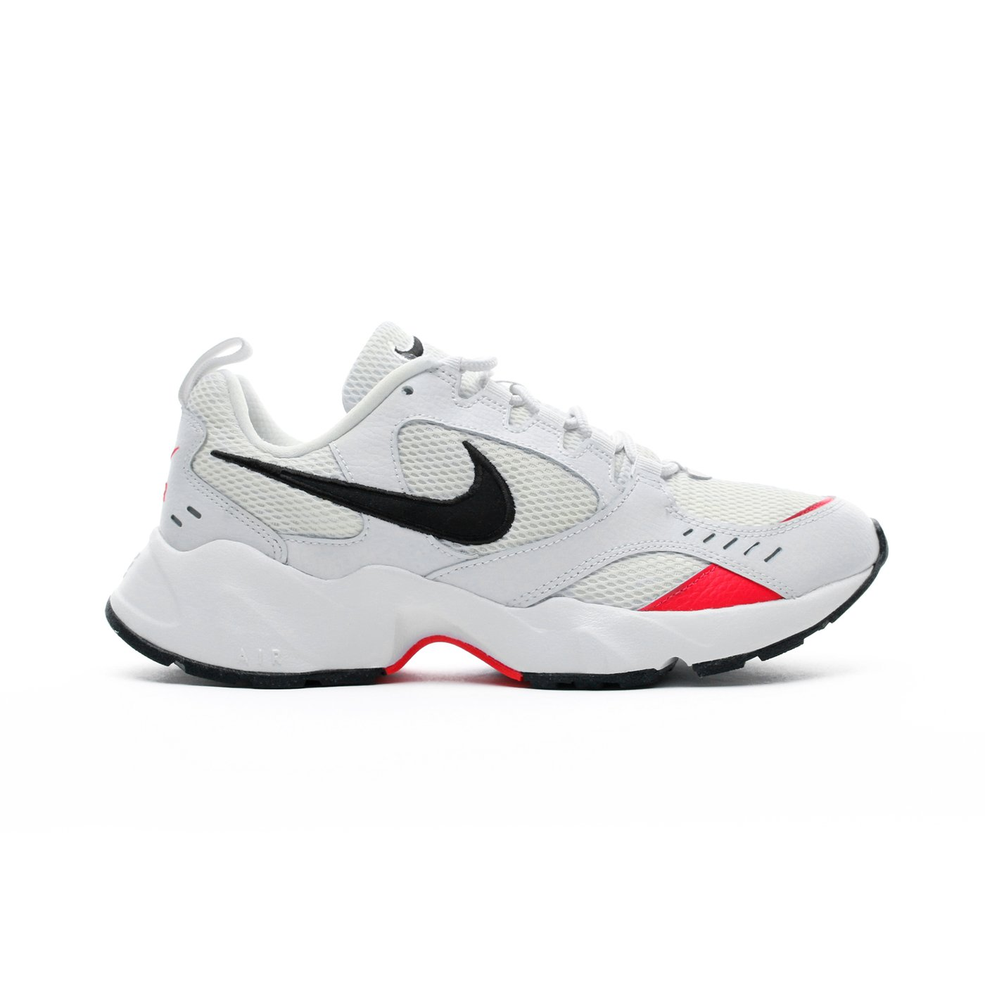 Nike Air Heights Beyaz Erkek Spor Ayakkabı