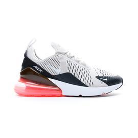 Nike Air Max 270 Gri Kadın Spor Ayakkabı