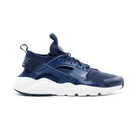 Nike Air Huarache Run Ultra Mavi Kadın Spor Ayakkabı