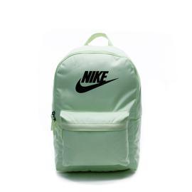Nike Heritage 2.0 Yeşil Unisex Sırt Çantası