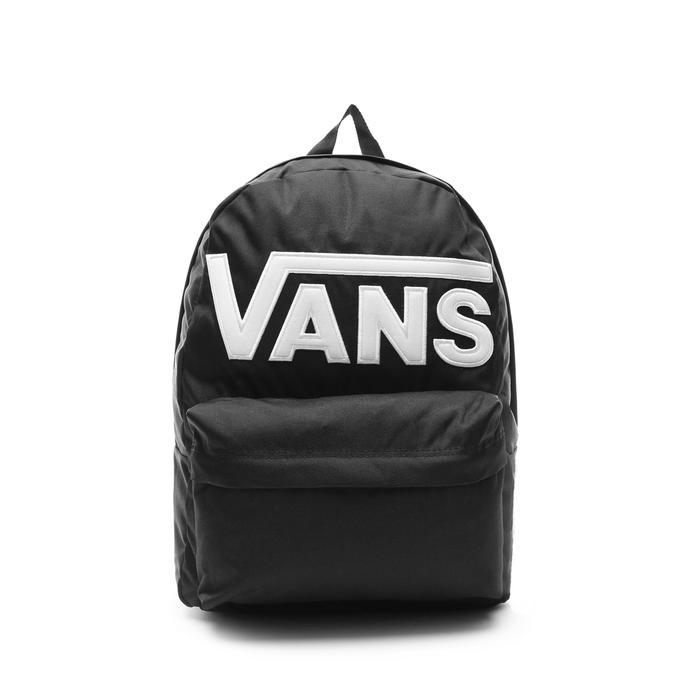Vans Old Skool III Siyah Unisex Sırt Çantası