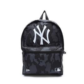 New Era New York Yankees Lacivert Unisex Sırt Çantası
