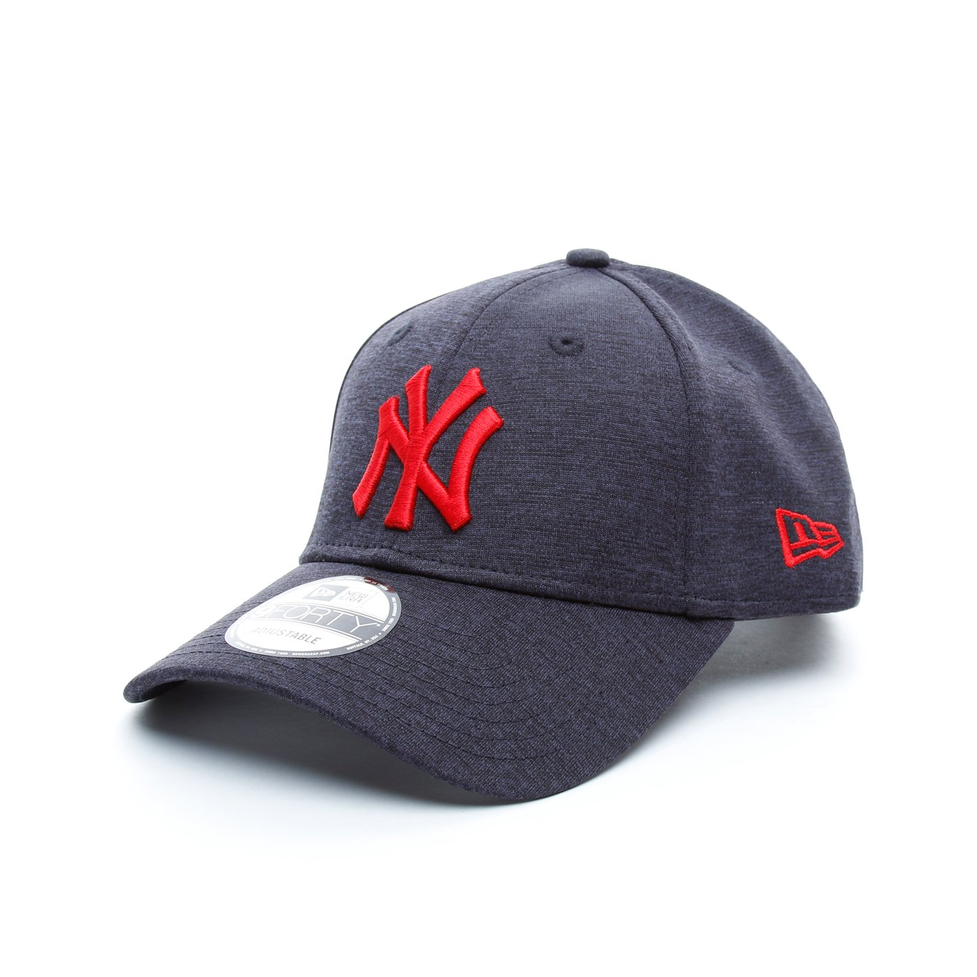 New Era 9Forty Shadow Tech New York Yankees Lacivert Unisex Şapka