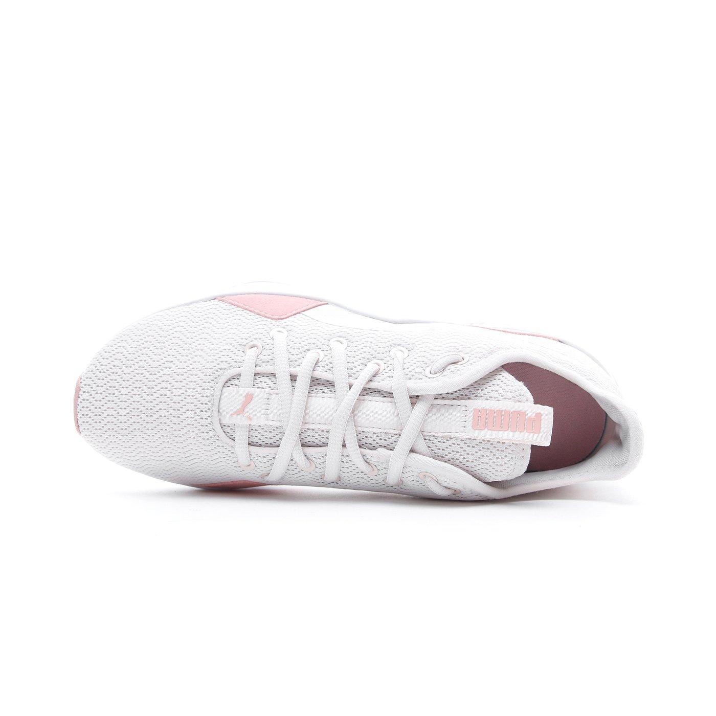 Puma Incite Fs Shift Kadın Pembe Spor Ayakkabı