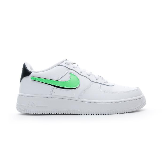 Nike Air Force 1 Lv8 3 Beyaz Kadın Spor Ayakkabı
