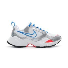 Nike Air Heights Gri - Beyaz Kadın Spor Ayakkabı