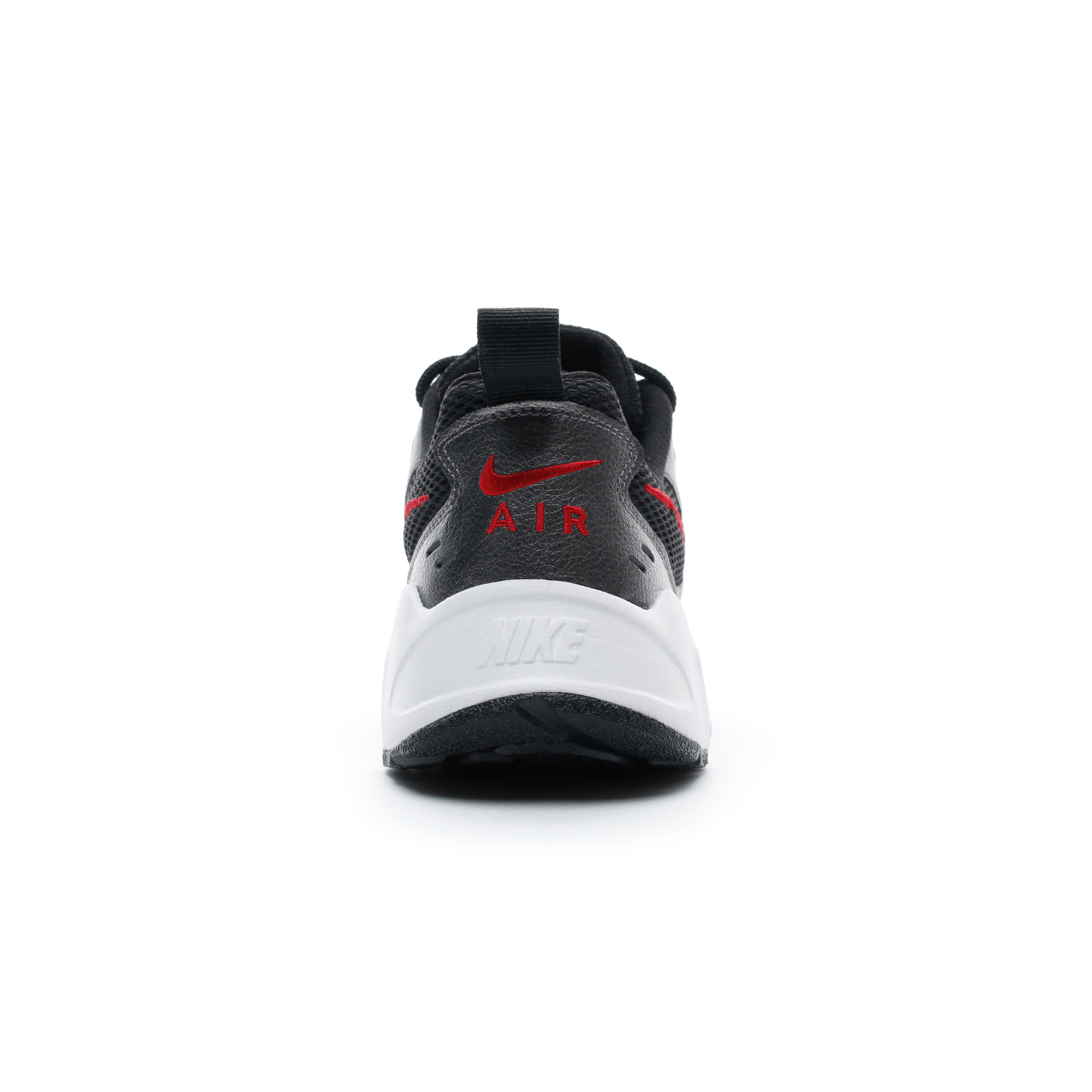 Nike Air Heights Gümüş Erkek Spor Ayakkabı
