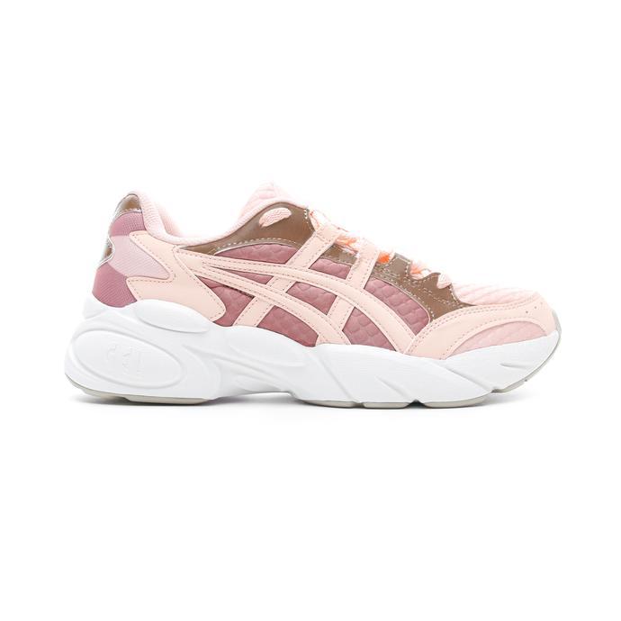 Asics Gel-BND Pembe Kadın Spor Ayakkabı