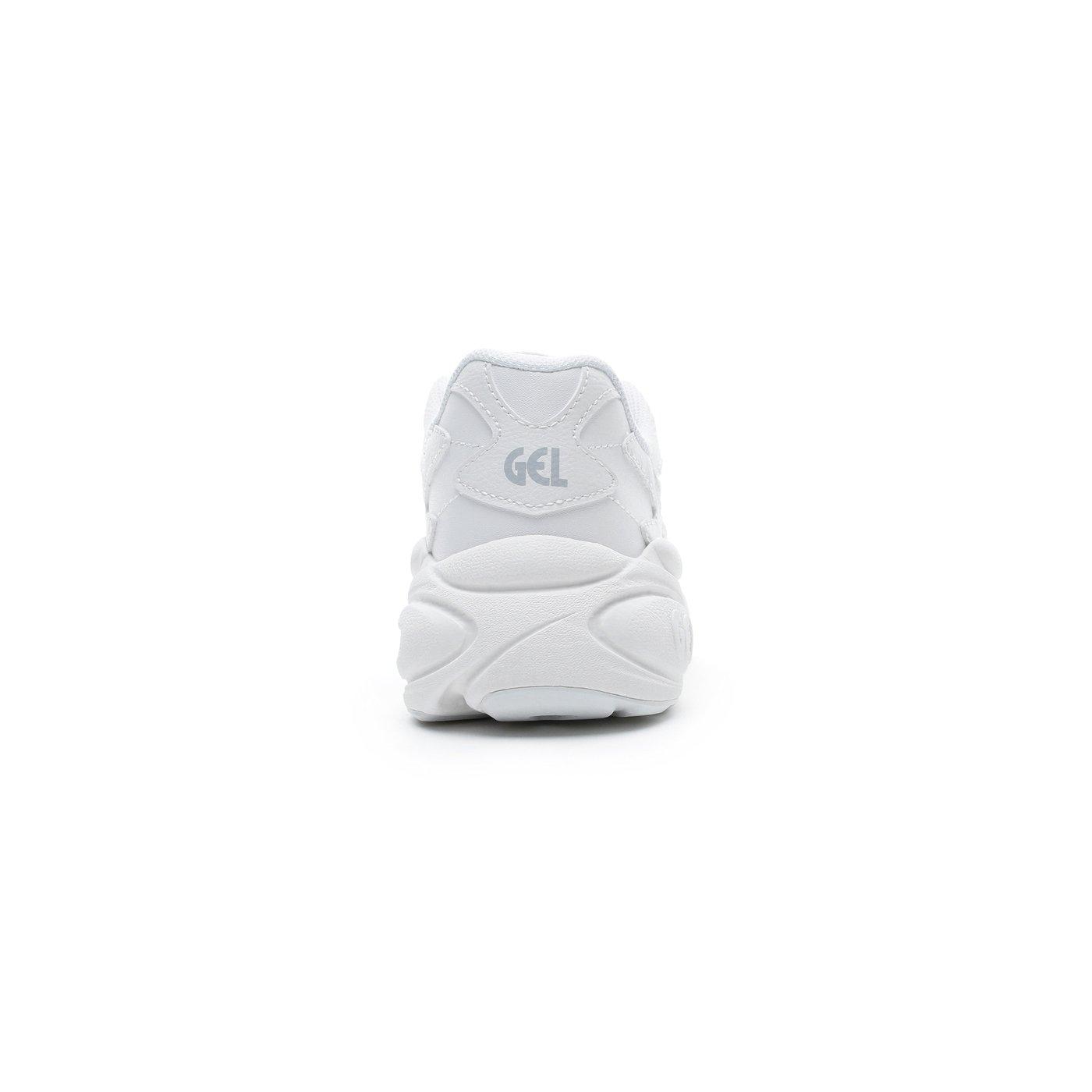 Asics Gel-BND Beyaz Unisex Spor Ayakkabı