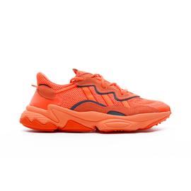 adidas Ozweego Erkek Turuncu Spor Ayakkabı