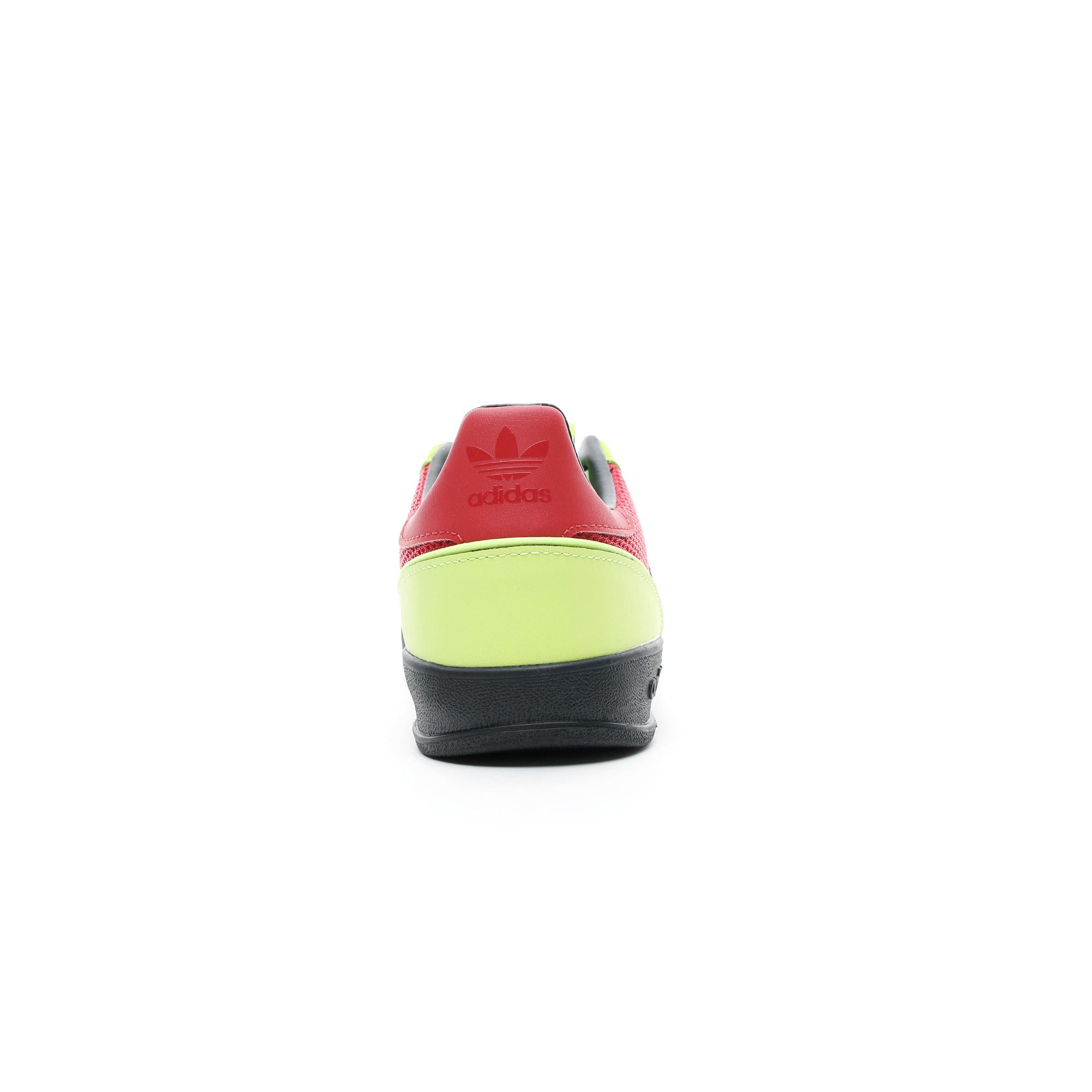 adidas Sobakov P94 Yeşil Erkek Spor Ayakkabı