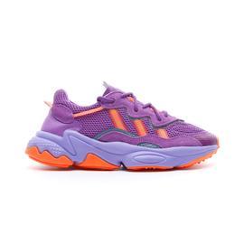 adidas Ozweego Kadın Mor Spor Ayakkabı