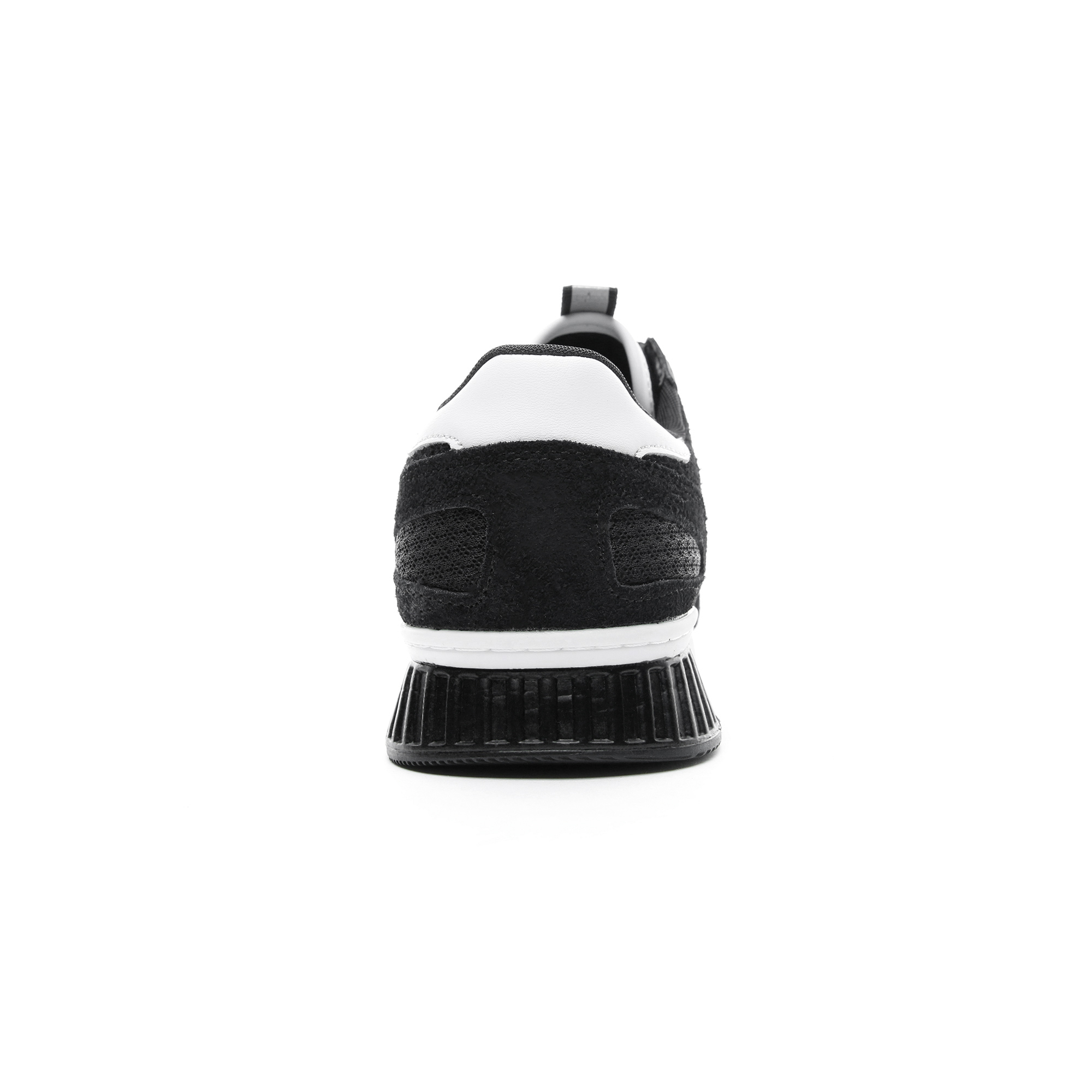 Tommy Hilfiger Lıfestyle Kadın Siyah Spor Ayakkabı