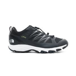 The North Face Kadın Enture Fastlace Gore-Tex® Siyah Doğa Yürüyüşü Ayakkabısı