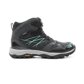 The North Face Kadın Hedgehog Fastpack Mid Gore-Tex® Siyah Bot