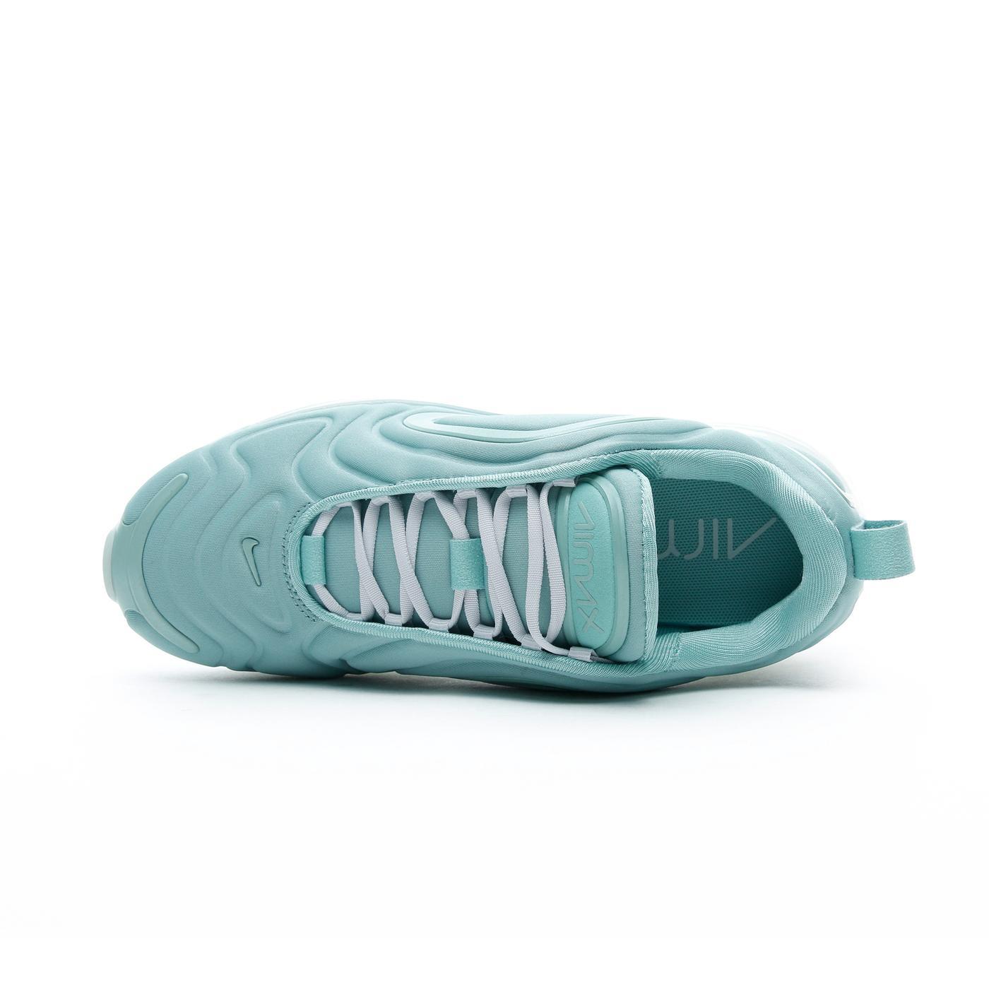 Nike Air Max 720 SE Mavi Kadın Spor Ayakkabı