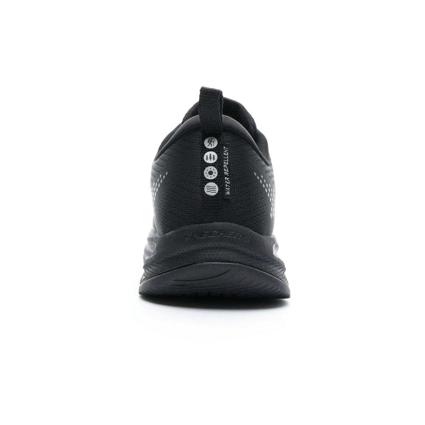 Skechers Escape Plan 2.0 Siyah Erkek Spor Ayakkabı