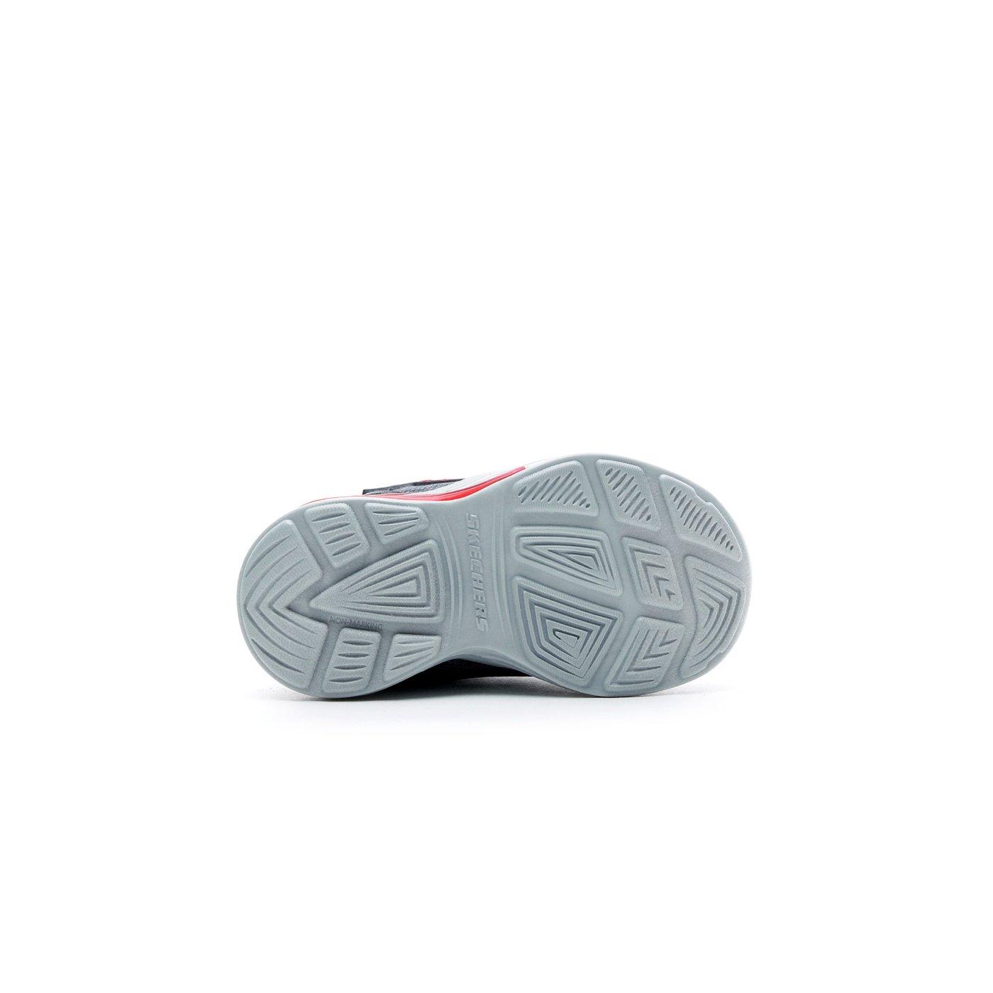 Skechers Erupters III Lacivert Bebek Spor Ayakkabı