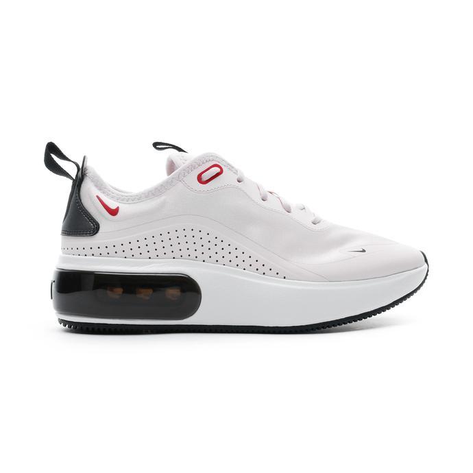 Nike Air Max Dia Pembe Kadın Spor Ayakkabı