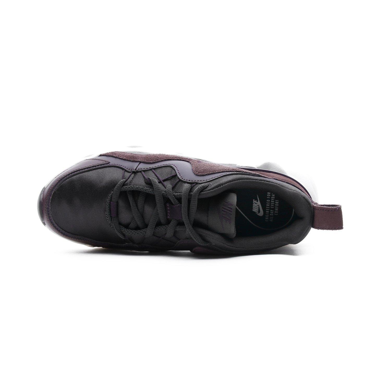 Nike Ryz 365 Kadın Mor Spor Ayakkabı