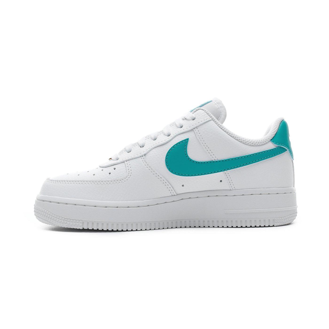 Nike Air Force 1 '07 Beyaz Kadın Spor Ayakkabı