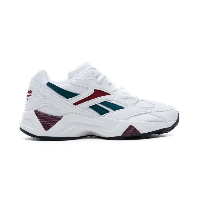 Reebok Aztrek 96 Beyaz Kadın Spor Ayakkabı