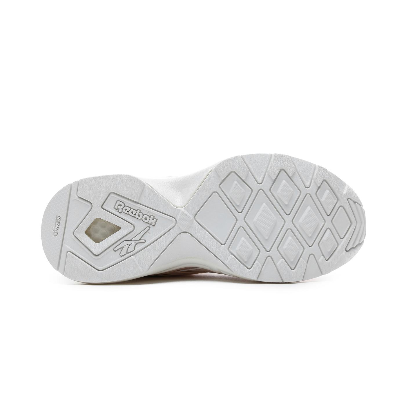 Reebok Aztrek 96 Bej Kadın Spor Ayakkabı