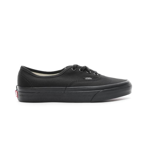 Vans Authentic Siyah Unisex Sneaker