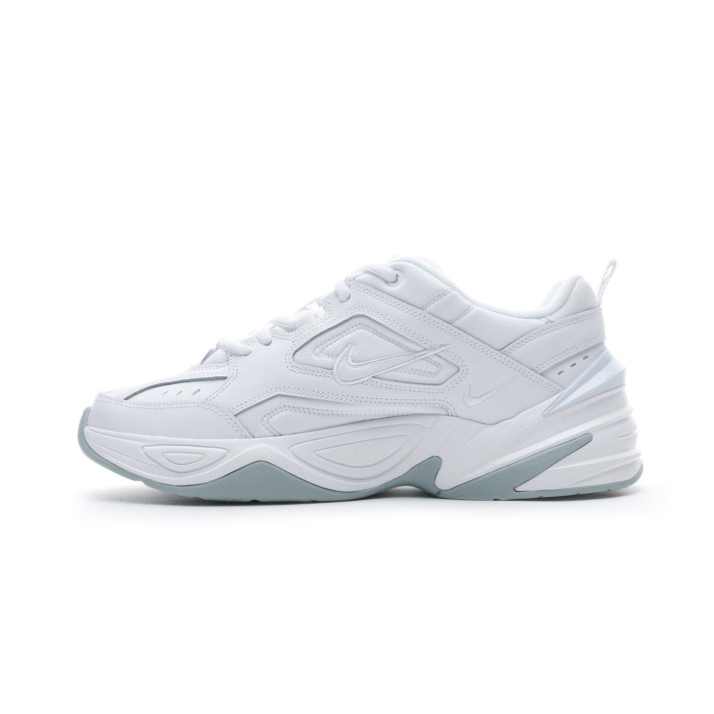 Nike M2K Tekno Erkek Beyaz Spor Ayakkabı