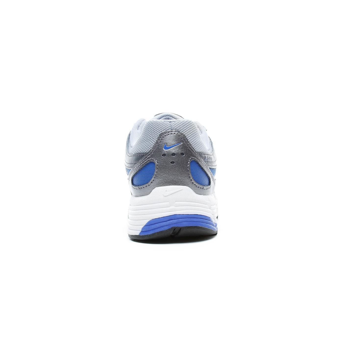Nike P-6000 Gri Kadın Spor Ayakkabı