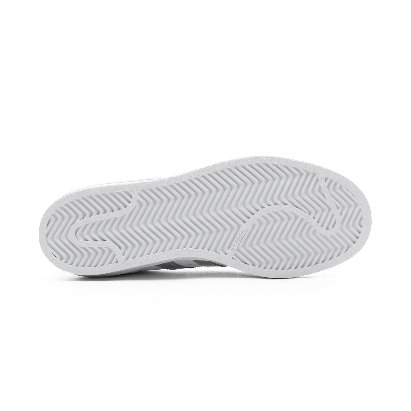 adidas Superstar Kadın Beyaz Spor Ayakkabı
