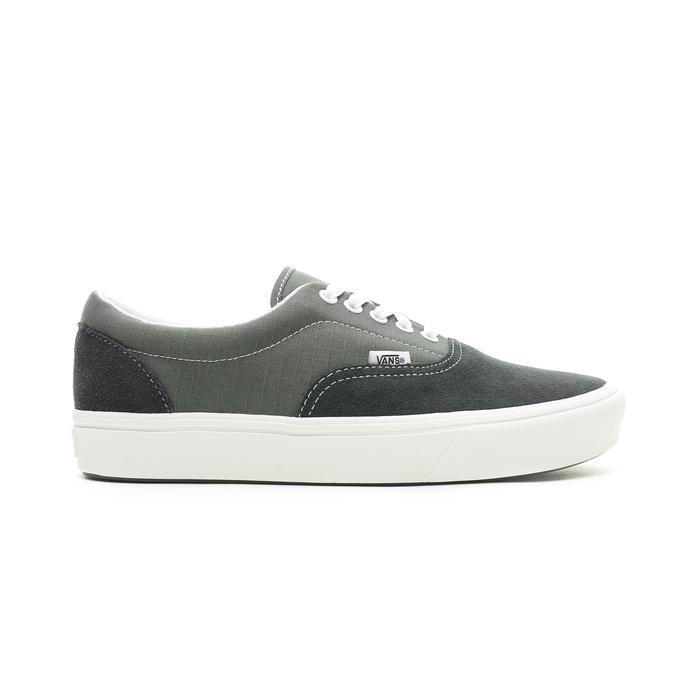 Vans Ripstop ComfyCush Era Erkek Yeşil Sneaker