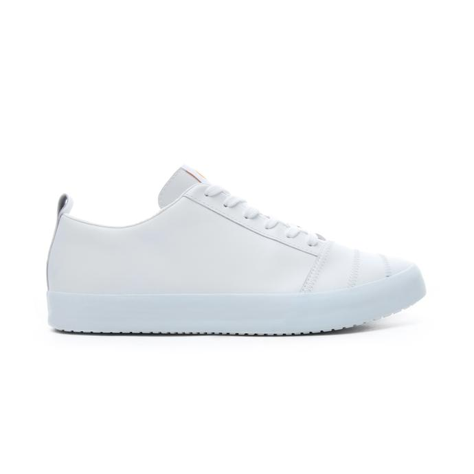 Camper Imar Copa Beyaz Erkek Günlük Ayakkabı