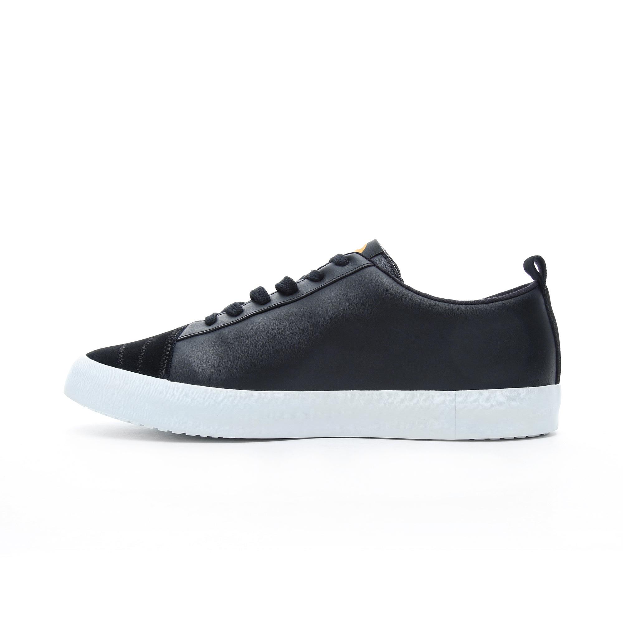 Camper Imar Copa Siyah Erkek Günlük Ayakkabı