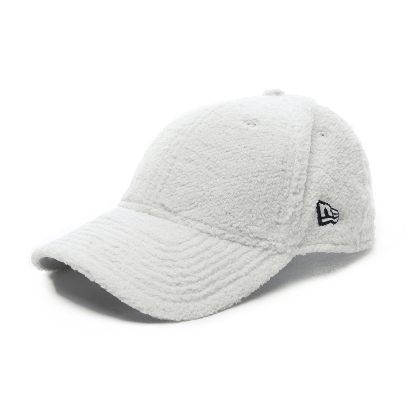 New Era MLB Utility 9Forty Unisex Krem Şapka