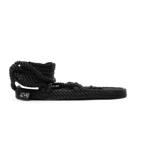 Nomadic State Kadın Taba Sandalet