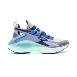 Nike Signal D/MS/X Renkli Erkek Spor Ayakkabı