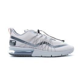 Nike Air Max Sequent 4 Utility Gri Erkek Spor Ayakkabı