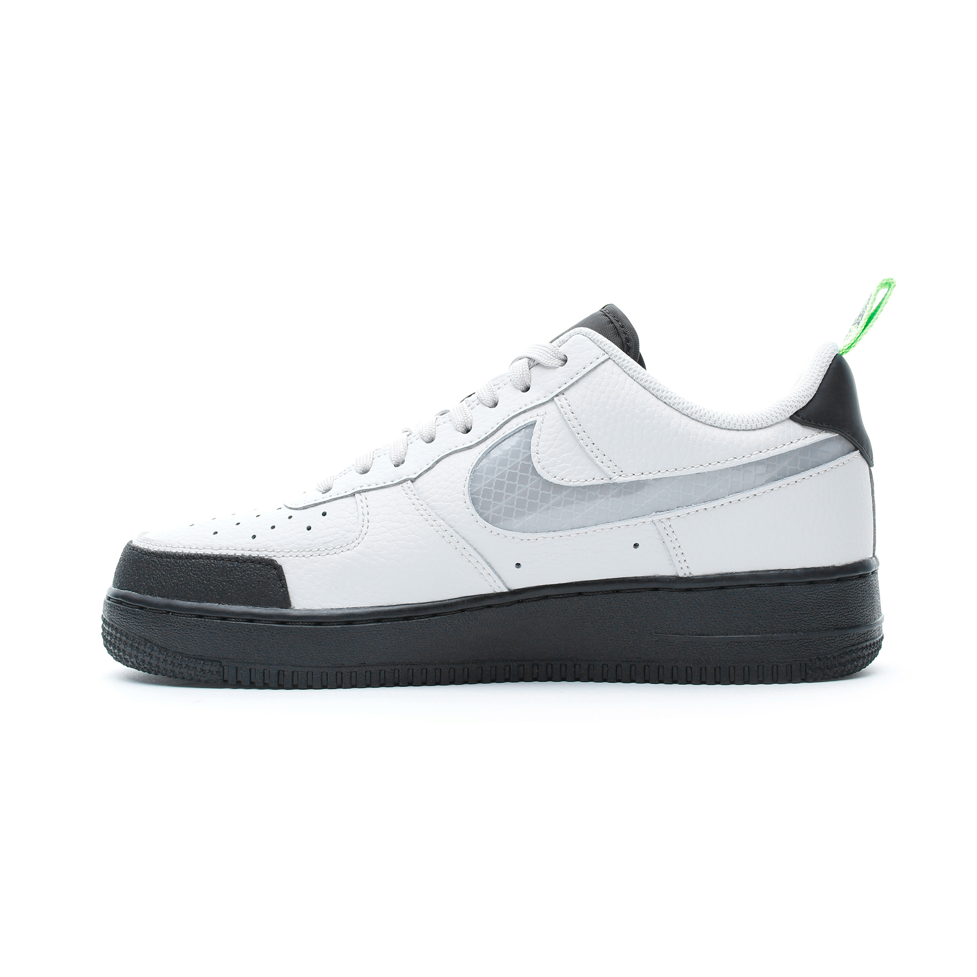 Imposible Barry congelador  Nike Air Force 1 '07 LV8 2 Beyaz Erkek Spor Ayakkabı Erkek Spor Ayakkabı &  Sneaker 3499352 | SuperStep