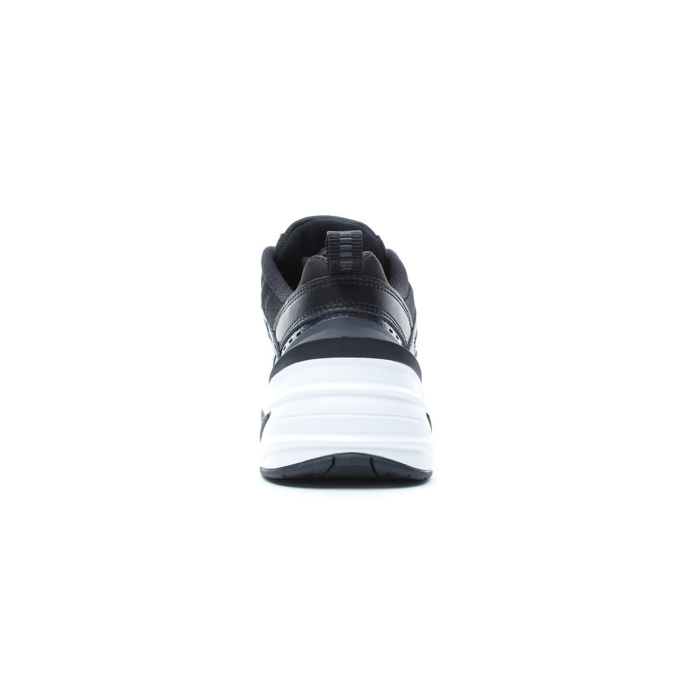 Nike M2K Tekno ESS Siyah Unisex Spor Ayakkabı