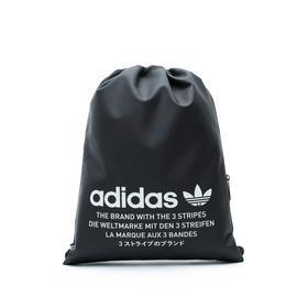 adidas NMD Gym Çanta