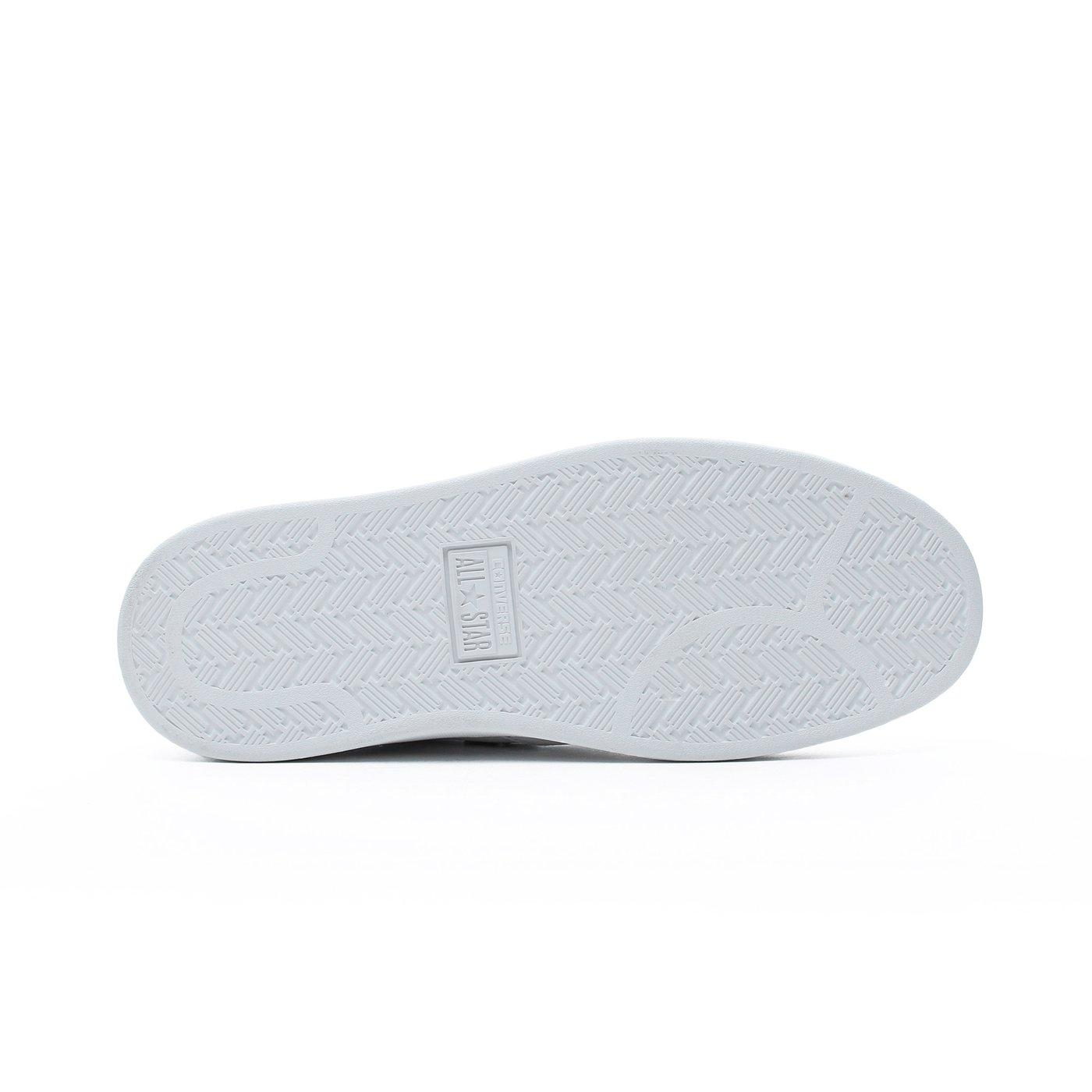 Converse PL Kadın Beyaz Sneaker