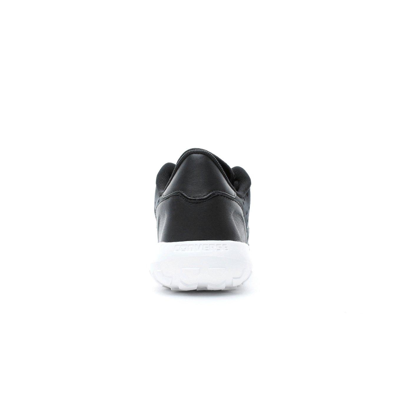Converse Thunderbolt Ultra Kadın Siyah Spor Ayakkabı