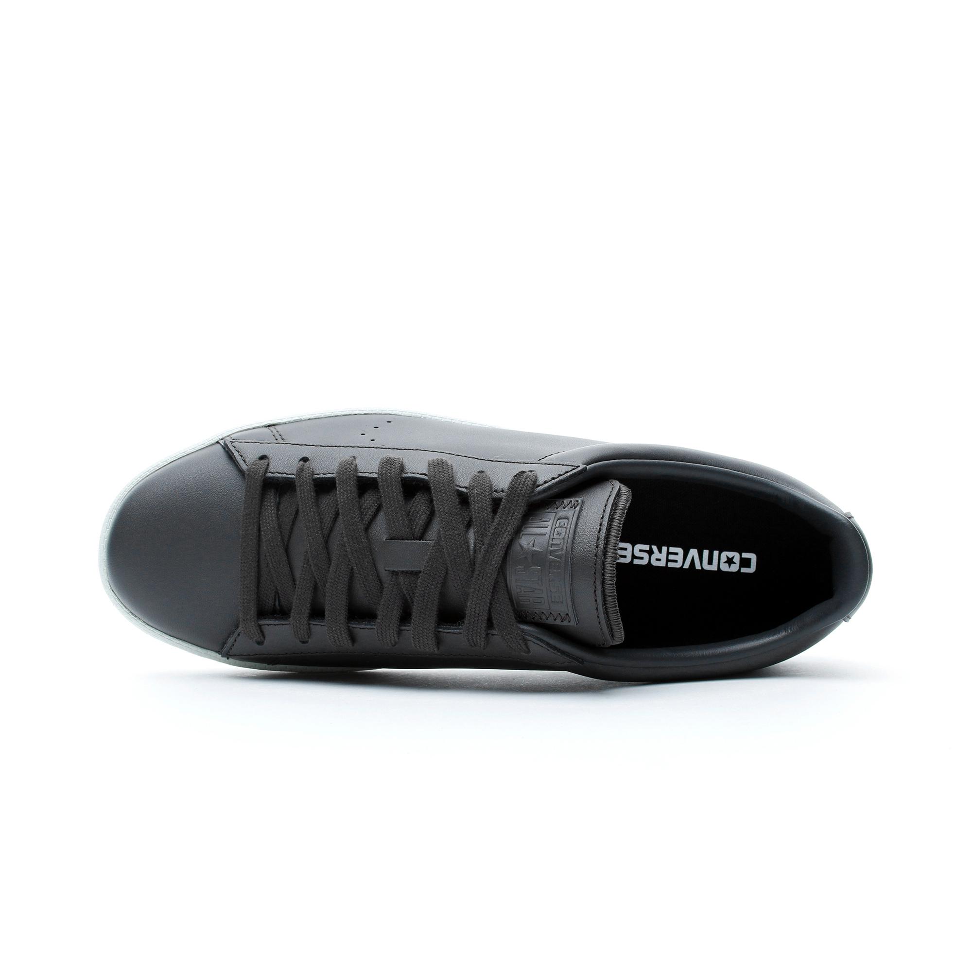 Converse PL 76 Unisex Siyah Sneaker