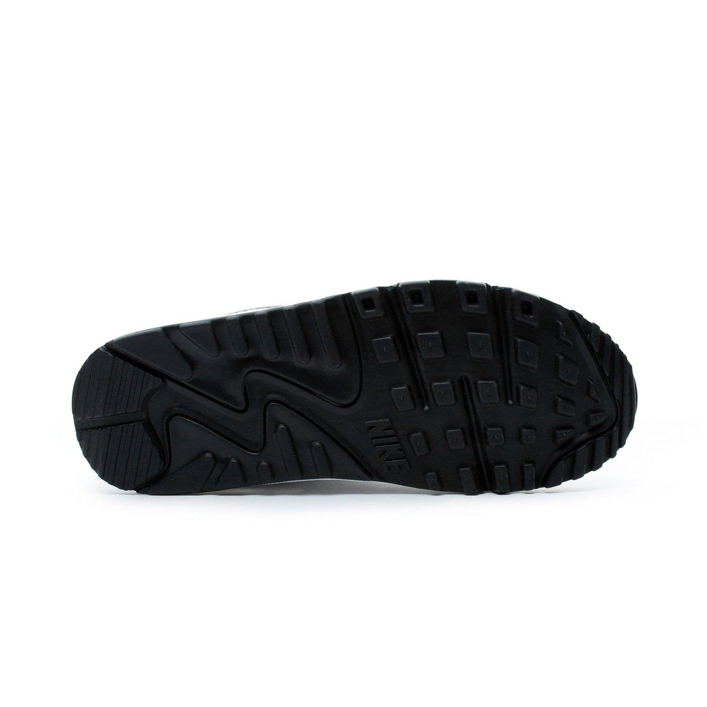 Nike Wmns Air Max 90 Kadın Beyaz Spor Ayakkabı